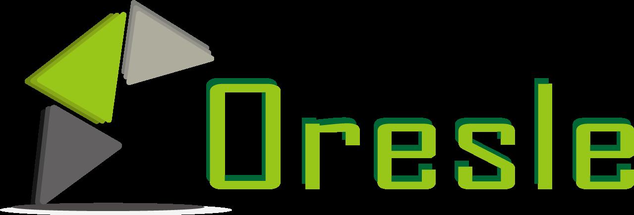 Oresle