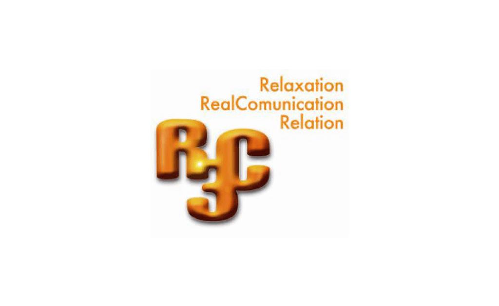 R3Corporation株式会社ロゴ